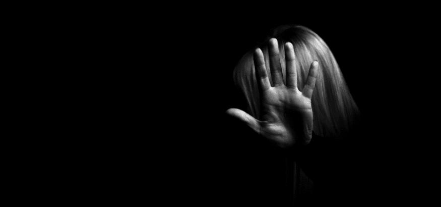 Semana negra de violencia de género