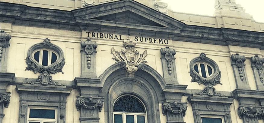 Sentencia interinos del Supremo: serán indefinidos no fijos tras 3 años