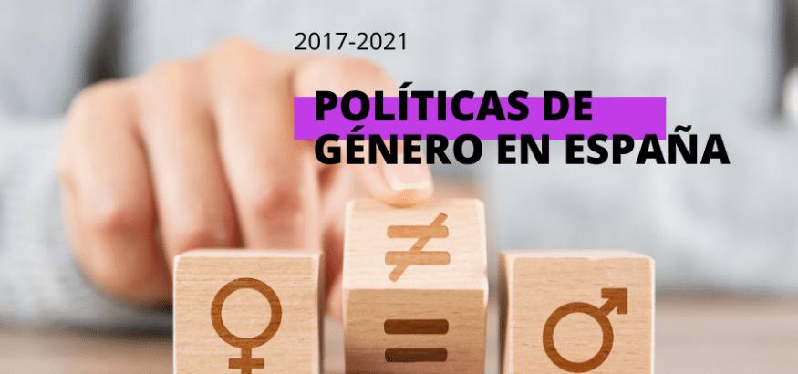 Informe de USO sobre los avances en materia de género en España
