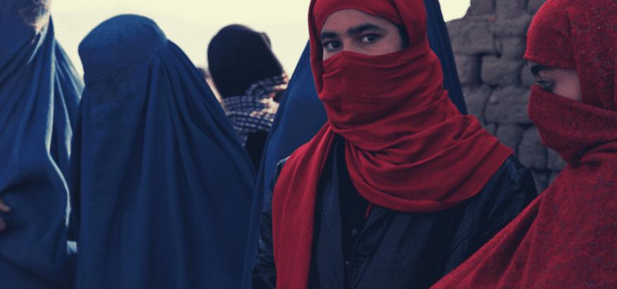USO deplora el regreso de los talibanes al Gobierno de Afganistán