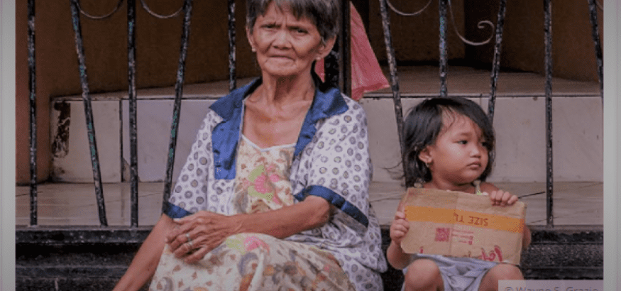 Un fondo mundial para la protección social es más urgente que nunca