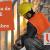 Prórroga de los ERTE hasta el 30 de septiembre: novedades y cambios