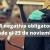 PCR negativa: obligatoria desde el 23 de noviembre para viajar a España. Sindicato USO