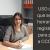 La herramienta de registro salarial: publicidad gratuita para CCOO y UGT