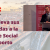 La CES lleva sus demandas a la Cumbre Social de Oporto