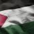 USO condena la violencia de Israel en Palestina