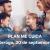 """Nueva prórroga del """"Plan Me Cuida"""": hasta el 30 de septiembre de 2021"""