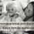 Familia monoparental con dos menores: ¿la nueva familia numerosa?