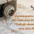 Sotermun convoca su 10º Concurso Fotográfico